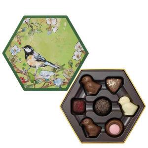 【オンラインショップ限定】春の旅立ち セレクション(7粒入)