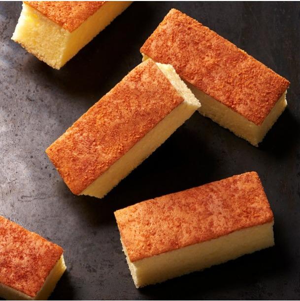 グラマシーニューヨークチーズケーキ