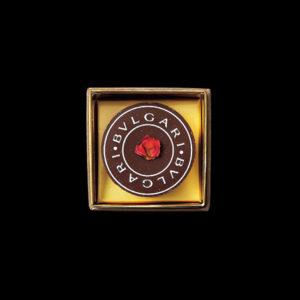 【大阪高島屋限定】 チョコレート・ジェムズ(1個入)